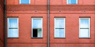 Okna na zamówienie do domu, bloku i biura
