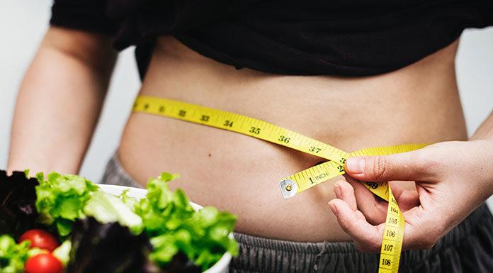 Czy szybkie odchudzanie jest zdrowe?