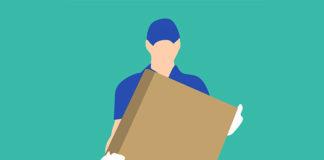Jak łatwo zamówić kuriera międzynarodowego?