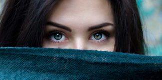 Regulacja i henna brwi – dlaczego warto zapisać się do kosmetyczki?