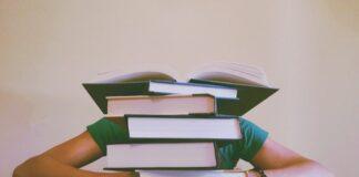 Jak szybko czytać?