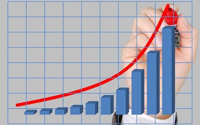 Jak obliczyć dochód netto