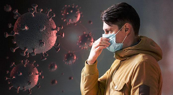 Czy wiadomo kiedy skończy się koronawirus