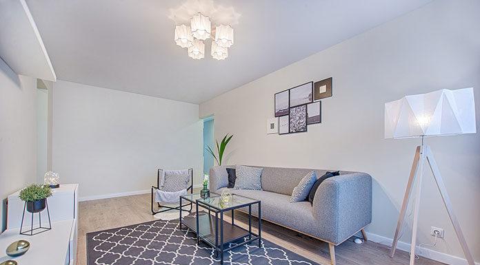 Lublin i mieszkania na sprzedaż