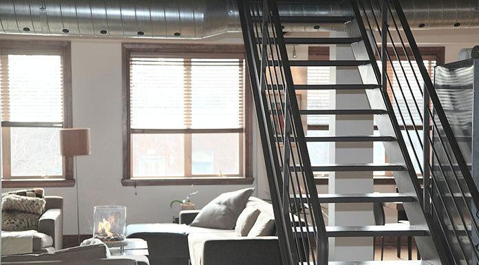 Jak wybrać dobre okno do mieszkania