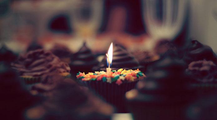 Cukiernicze słodkości