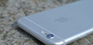 Gdzie szukać serwisu Apple w Gdańsku?