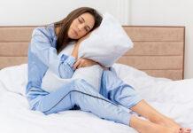 Jak dbać o poduszki