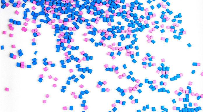 Poliamidy - ich właściwości i wykorzystanie przemysłowe