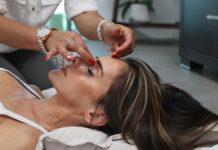 Urządzenia niezbędne w gabinecie medycyny estetycznej