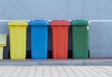 Dbanie o środowisko zaczyna się w Twoim własnym domu!