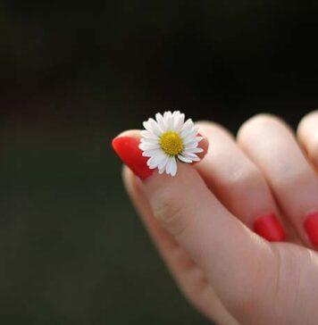 Jak wykonać zabieg parafinowy na dłonie w domu